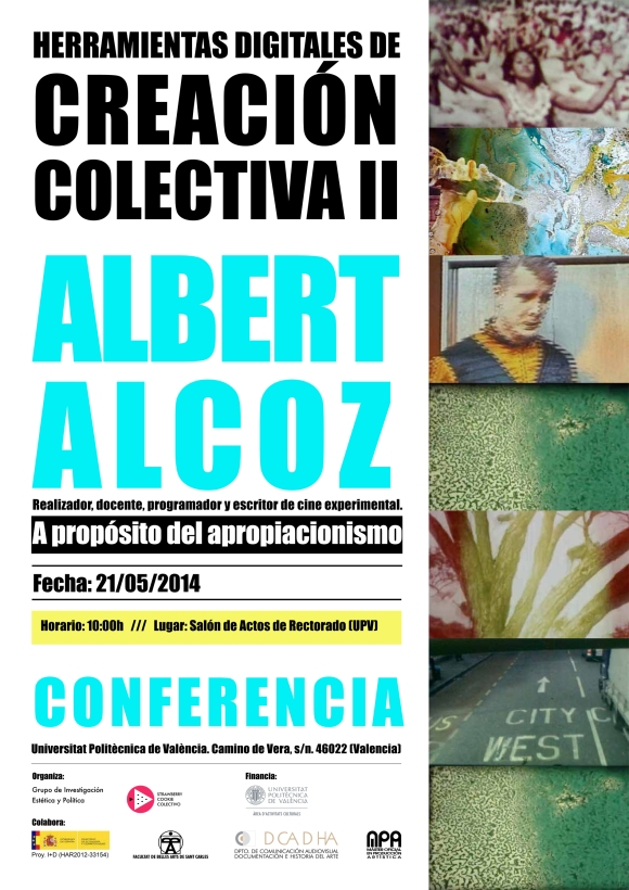 Conferencia_Albert_Alcoz_web