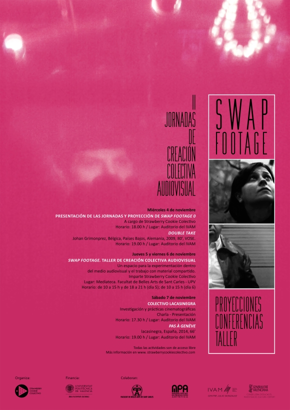 Cartel_II_JORNADAS_SWAP_FOOTAGE_low