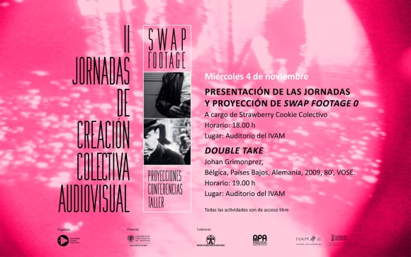 Cartel_II_JORNADAS_SWAP_FOOTAGE_Horizontal_1_low