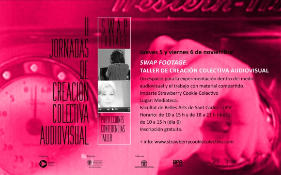 Cartel_II_JORNADAS_SWAP_FOOTAGE_Horizontal_2_low