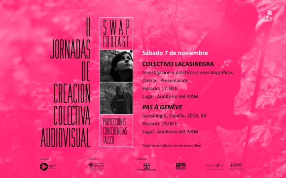 Cartel_II_JORNADAS_SWAP_FOOTAGE_Horizontal_3_low