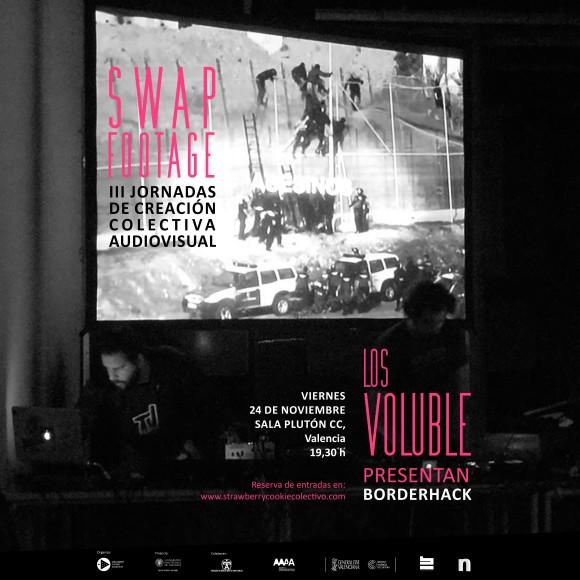 Swapfootage_Los Voluble