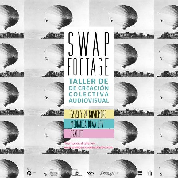 Swapfootage_Taller