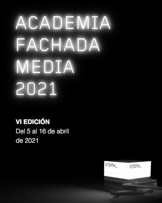 AcademiaFachadaMedia2021